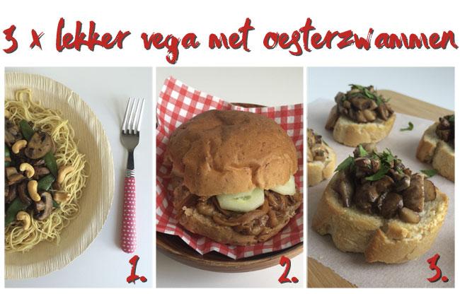 3-keer-lekker-vega-met-oesterzwammen