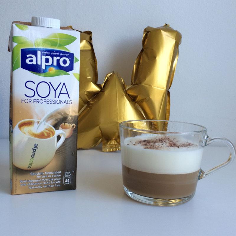 alpro-soya-professionals-1