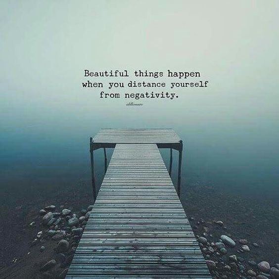 beautifulthings