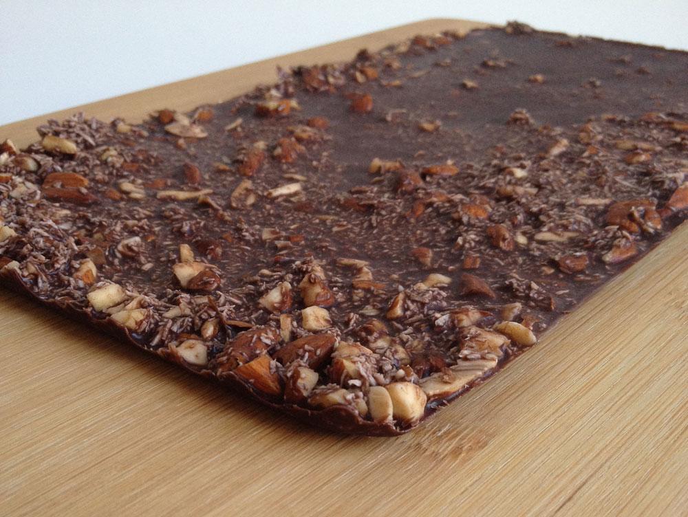 chocolade-met-kokos-en-amandel-2