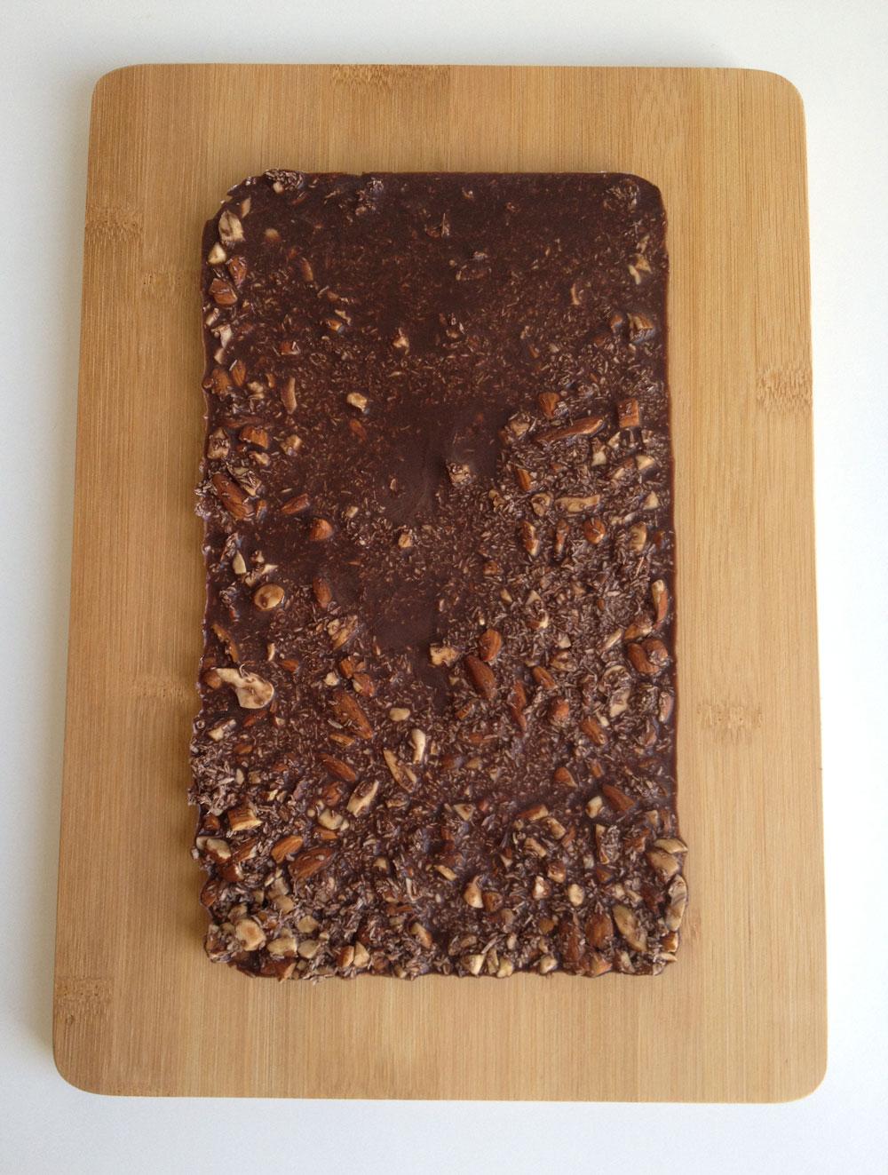 chocolade-met-kokos-en-amandel-3