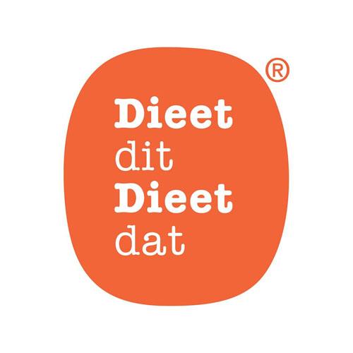 Diëtist , Dieet dit dieet dat, Intakegesprek bij de diëtist