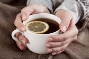 8 kleine aanpassingen die goed voor je gezondheid zijn