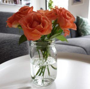 Eerlijke rozen voor een leefbaar loon