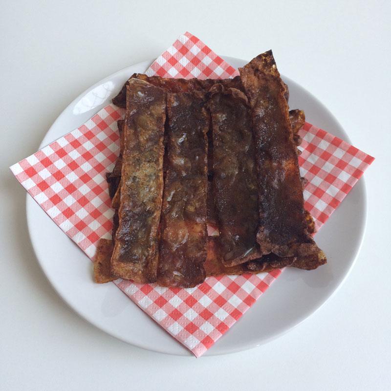 facon-bacon-6