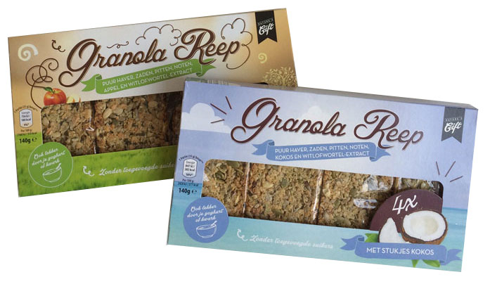 granola-reep-aldi