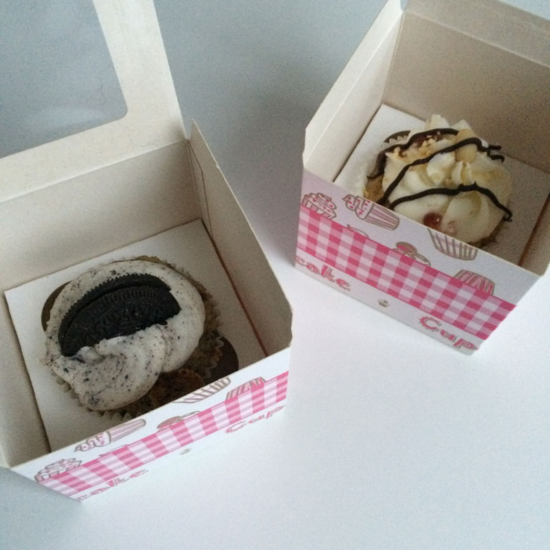 heavenly-cupcakes-2