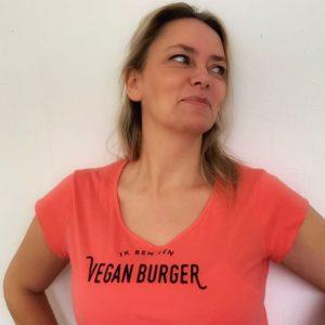 Vegan is the future: alle nieuwtjes op een rij #3