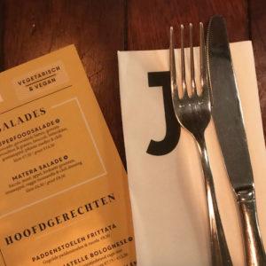 Jamie's Italian Rotterdam