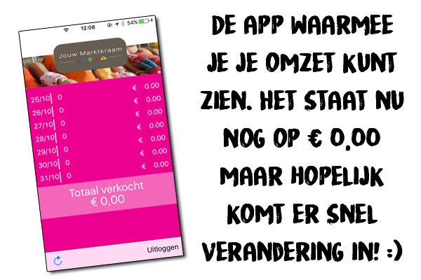 jouwmarktkraam-app