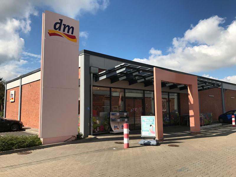 Keukens Duitsland Kleve : Wat eet je dan wel winkelen over de grens kleve in duitsland
