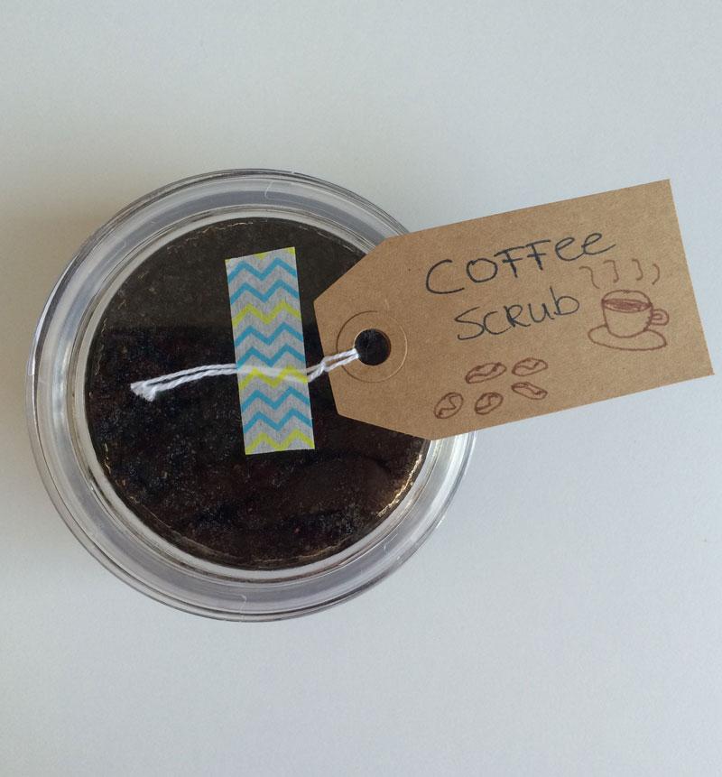 koffiescrub-3