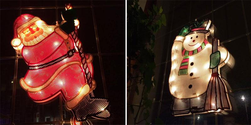 lampenonline-kerstverlichting