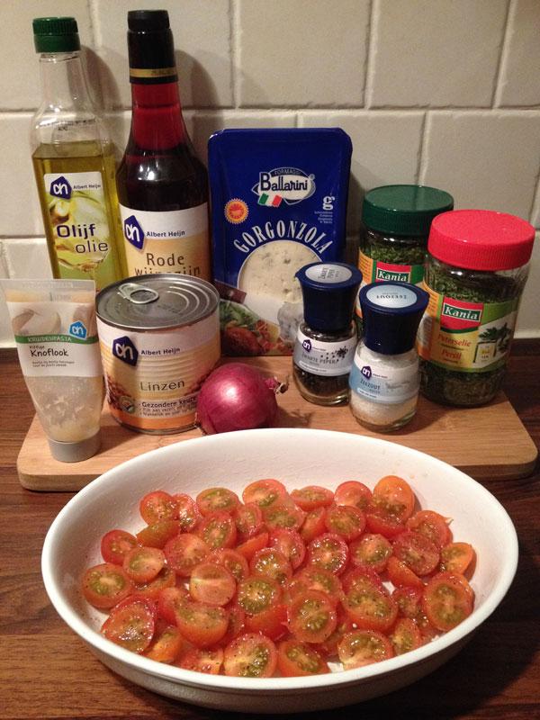linzen-met-tomaten-en-g-2