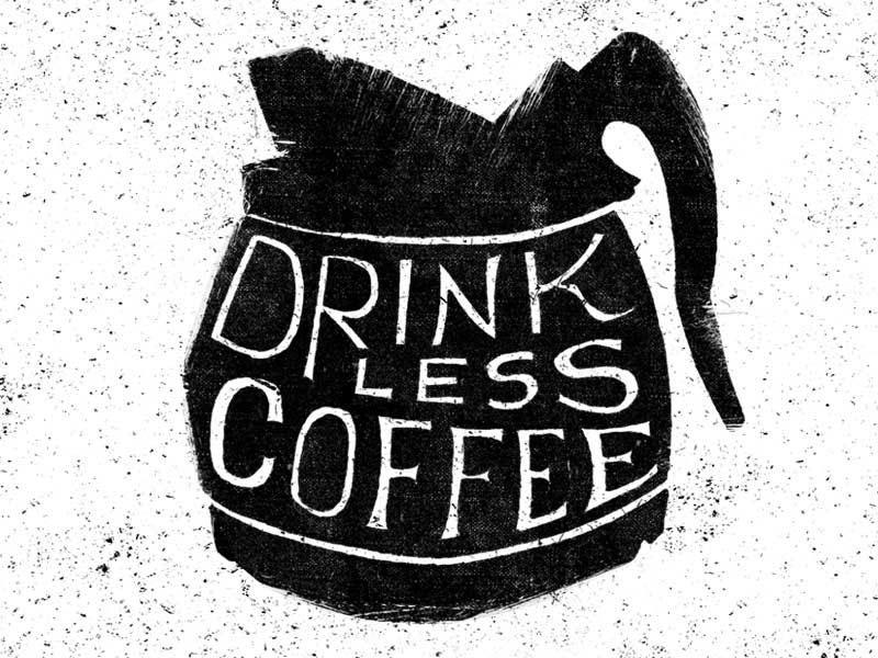minderkoffie