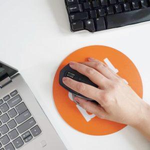Logitech ergonomische en efficiënte muis: een vergelijking + winactie! [winactie afgelopen]