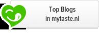 Topblogs