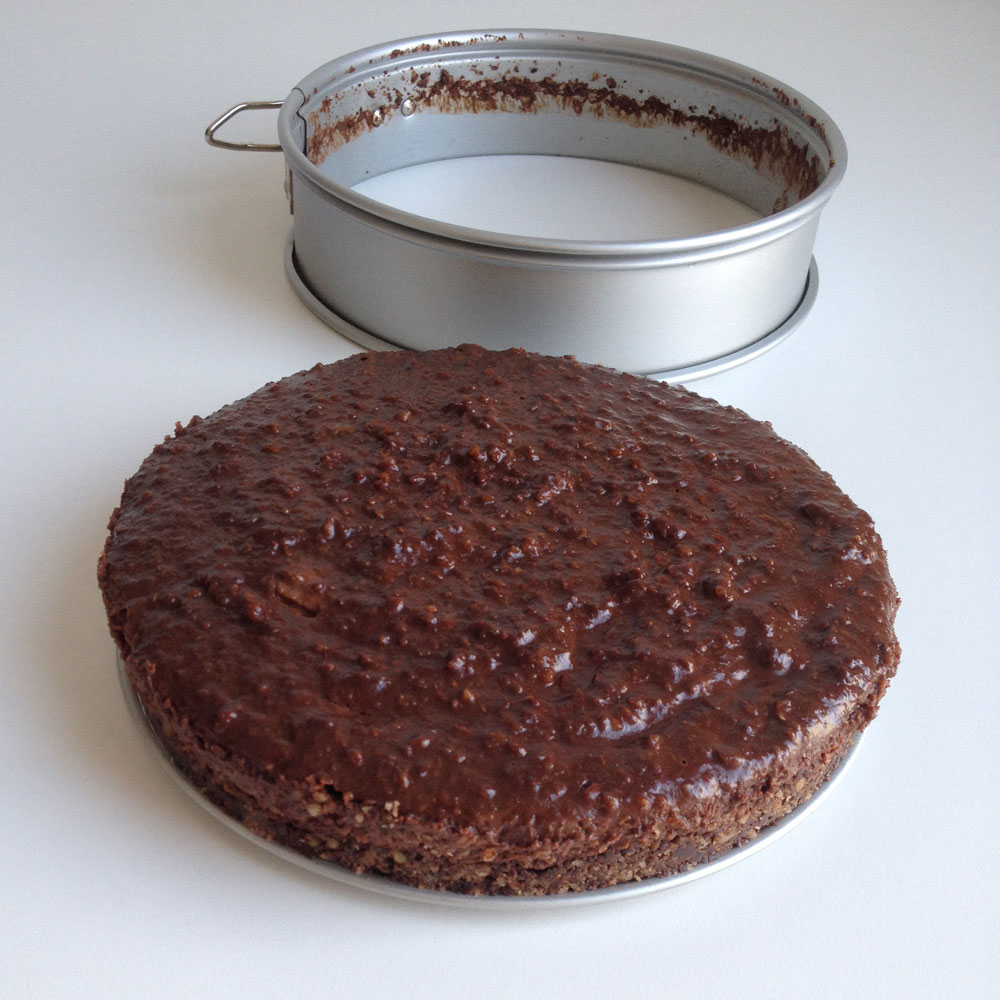 raw-chocolade-cheesecake-3