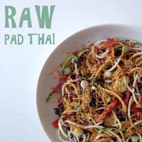 raw-padthai-1