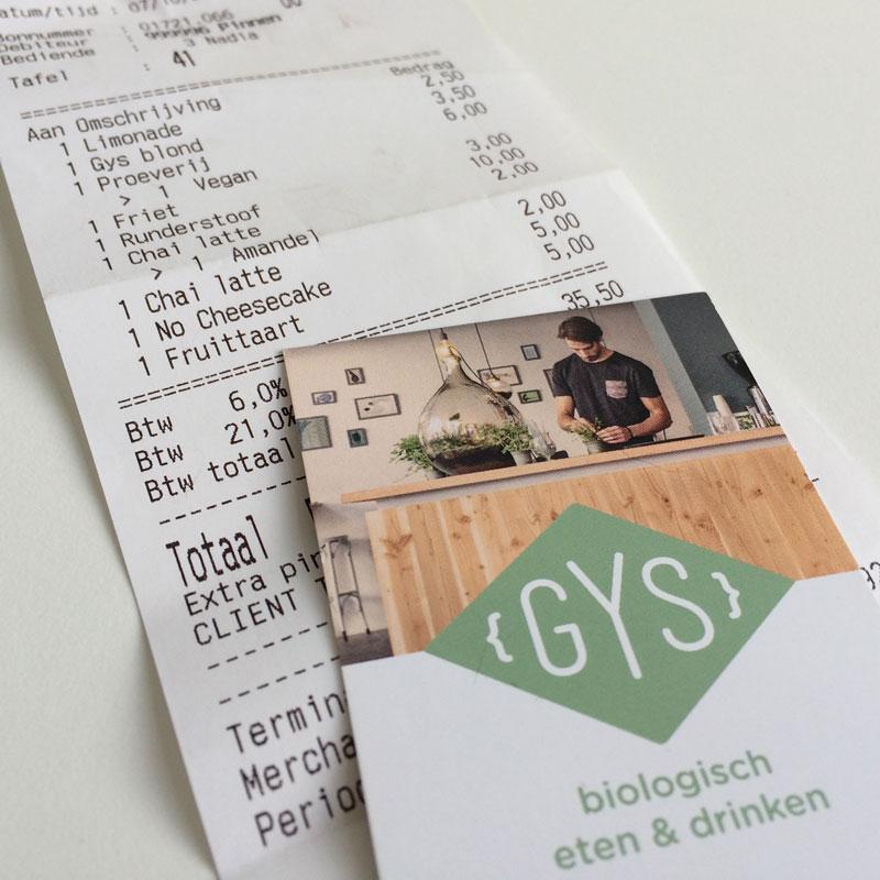 review-gys-rotterdam-12