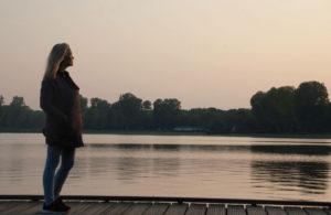 Oproep bevolkingsonderzoek naar baarmoederhalskanker - Mijn verhaal