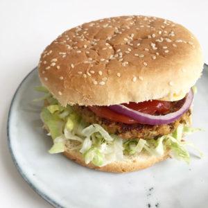 Vegaburger