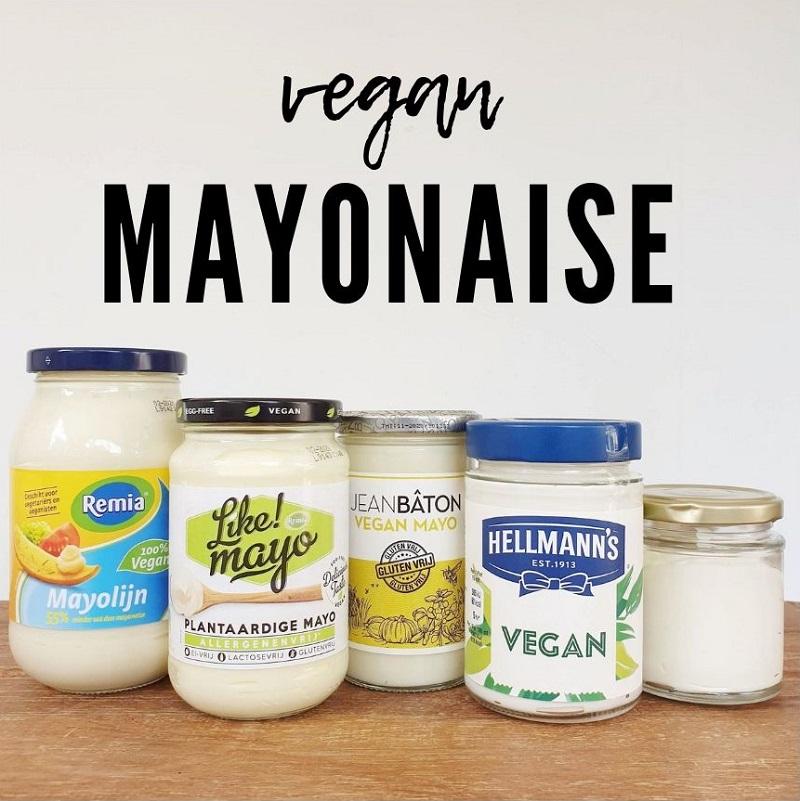 Mayo lijn remia