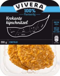vivera-krokante-kipschnitzel